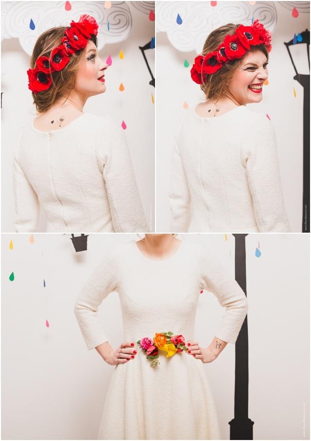 Robes de mariee La Promise x My Moon - Fleur de Sucre Photographie - LaFianceeduPanda.com-026