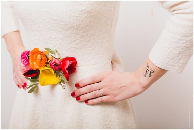 Robes de mariee La Promise x My Moon - Fleur de Sucre Photographie - LaFianceeduPanda.com-031