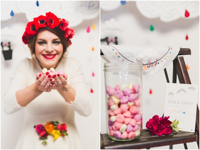 Robes de mariee La Promise x My Moon - Fleur de Sucre Photographie - LaFianceeduPanda.com-043
