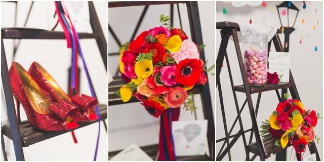 Robes de mariee La Promise x My Moon - Fleur de Sucre Photographie - LaFianceeduPanda.com-054