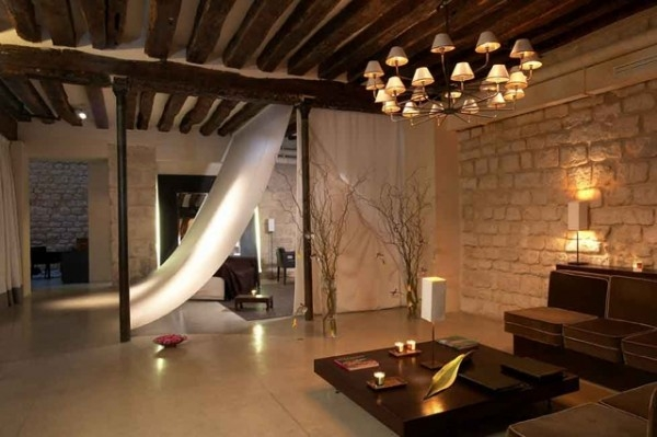 Evjf Bordeaux Spa