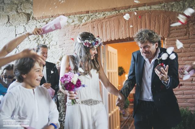 mariage espagnol Mar y Eduardo - Hotel Valdepalacios - photos Volvoretas Bodas - LaFianceeduPanda.com 18
