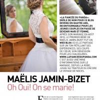 201403_Femme_Liban_La Fiancee du Panda Blog Mariage-1-BD