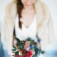 Mariage industriel shooting d'inspiration - Photos Greg Finck - La Fiancee du Panda Blog mariage-011