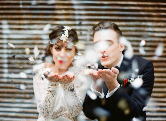 Mariage industriel shooting d'inspiration - Photos Greg Finck - La Fiancee du Panda Blog mariage-089