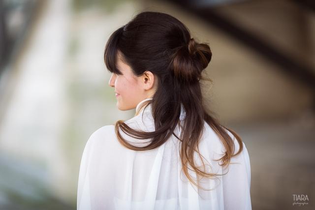 Robe de mariee glamour Nina Ricci Maria Luisa Mariage Printemps Listes - Photo Tiara Photographie - La Fiancee du Panda Blog Mariage Lifestyle-13
