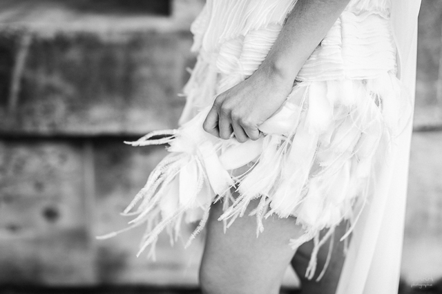 Robe de mariee glamour Nina Ricci Maria Luisa Mariage Printemps Listes - Photo Tiara Photographie - La Fiancee du Panda Blog Mariage Lifestyle-4