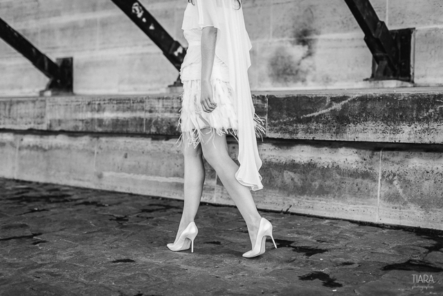 Robe de mariee glamour Nina Ricci Maria Luisa Mariage Printemps Listes - Photo Tiara Photographie - La Fiancee du Panda Blog Mariage Lifestyle-6