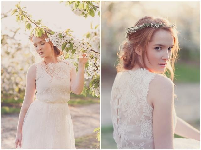 Robes de mariee Stephanie Le Grelle creatrice Bruxelles - Photos Maxime Degee - La Fiancee du Panda Blog mariage--24