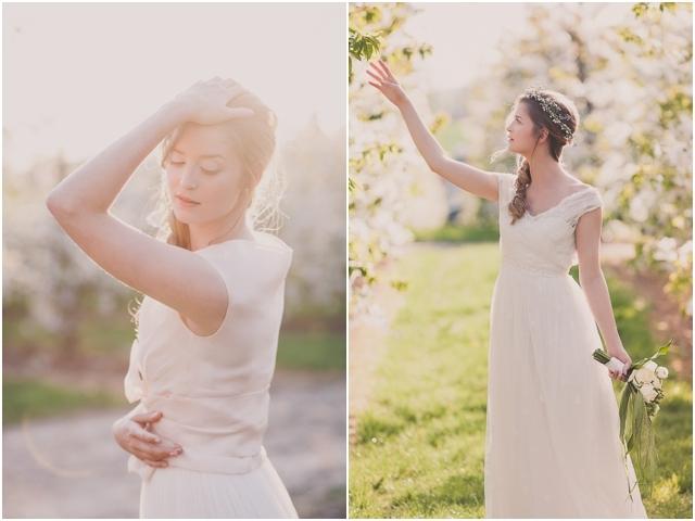 Robes de mariee Stephanie Le Grelle creatrice Bruxelles - Photos Maxime Degee - La Fiancee du Panda Blog mariage--31