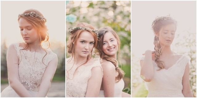 Robes de mariee Stephanie Le Grelle creatrice Bruxelles - Photos Maxime Degee - La Fiancee du Panda Blog mariage--34 copie