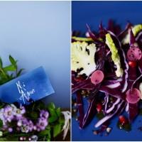 Mariage couple femmes inspiration deco bleu - Photo My Deer - La Fiancee du Panda Blog mariage_0003