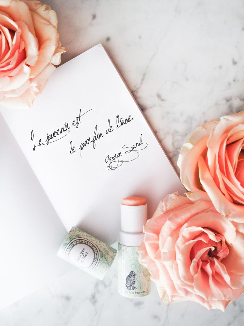 Sabe Masson parfum solide made in france matieres naturelles l La Fiancee du Panda © blog mariage et lifestyle-4249911