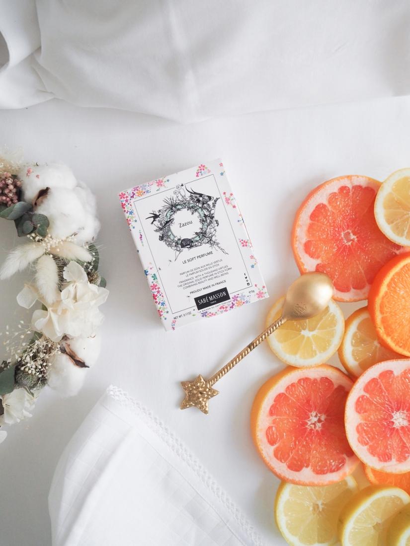 Sabe Masson parfum solide made in france matieres naturelles l La Fiancee du Panda © blog mariage et lifestyle-4249924