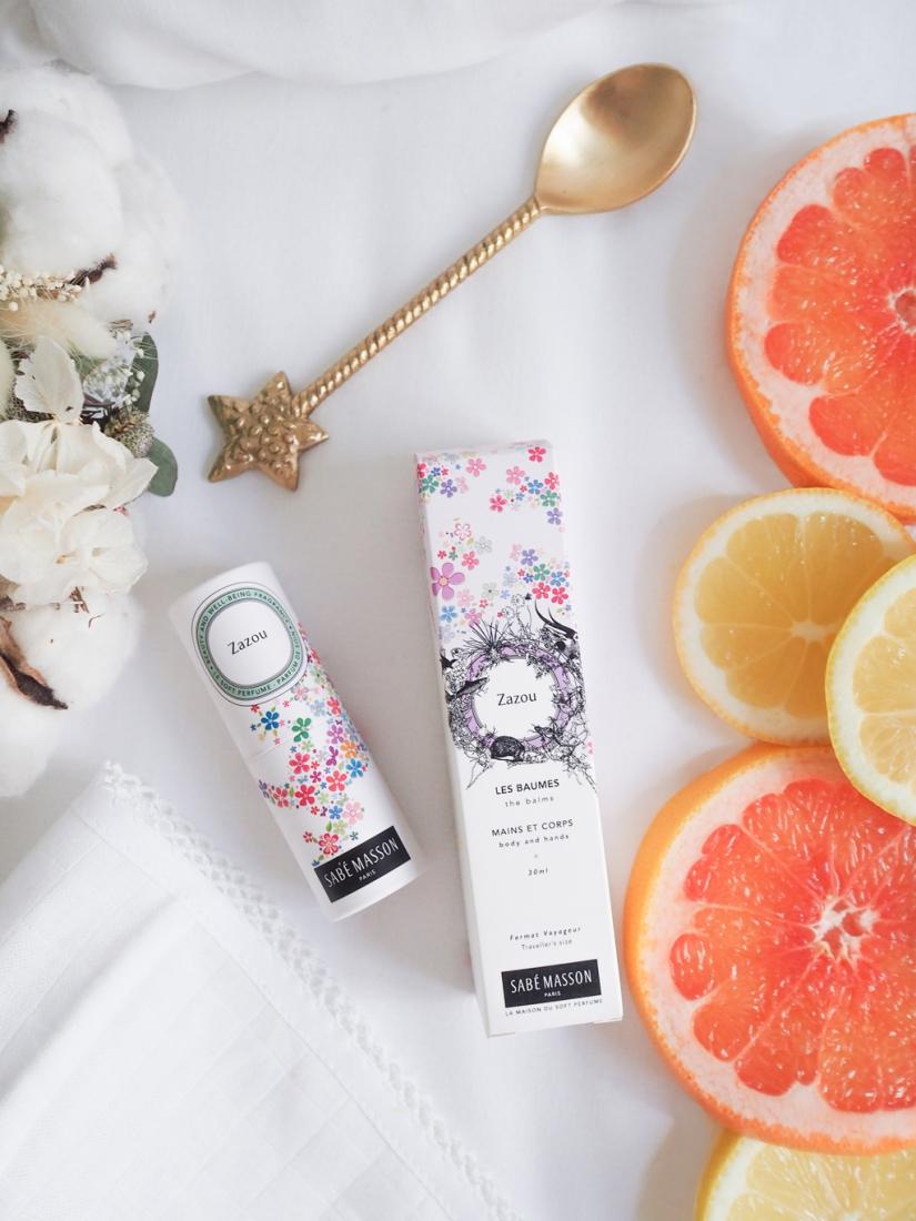 Sabe Masson parfum solide made in france matieres naturelles l La Fiancee du Panda © blog mariage et lifestyle-4249937
