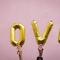 My Sweet boutique en ligne deco mariage EVJF babyshower - La Fiancee du Panda Blog Mariage et Lifestyle