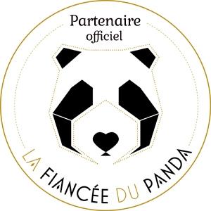 freebies mettez du panda dans votre vie la fianc e du panda i blog mariage. Black Bedroom Furniture Sets. Home Design Ideas