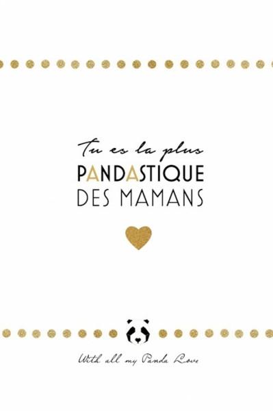 carte fete des carte fete des meres a telecharger - La Fiancee du Panda blog Mariage et Lifestyle a telecharger - La Fiancee du Panda blog Mariage et Lifestyle