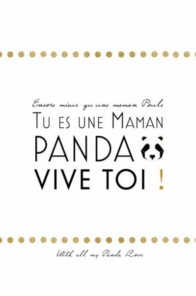 carte fete des meres a telecharger - La Fiancee du Panda blog Mariage et Lifestyle