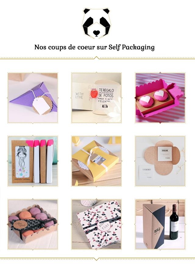 Concours-Self-Packaging-coups-de-coeur-La-Fiancee-du-Panda-blog-Mariage-Lifestyle 2