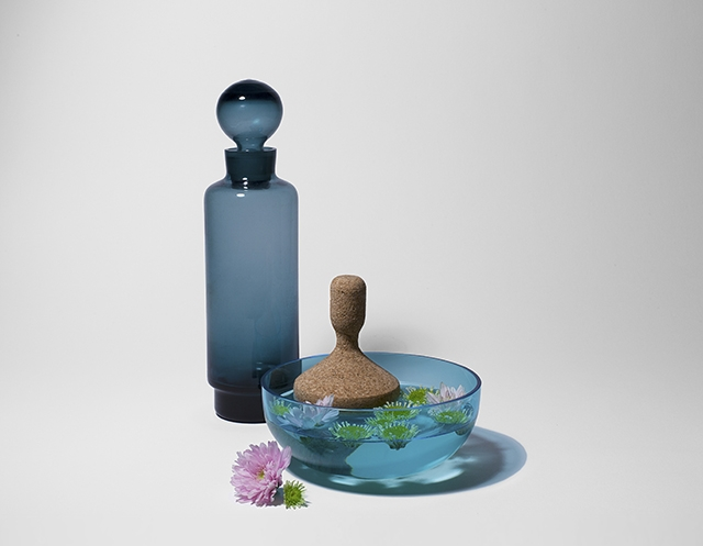 Designer-Box-vase-Swimming-Pool-La-Fiancee-du-Panda-blog-Mariage-et-Lifestyle03
