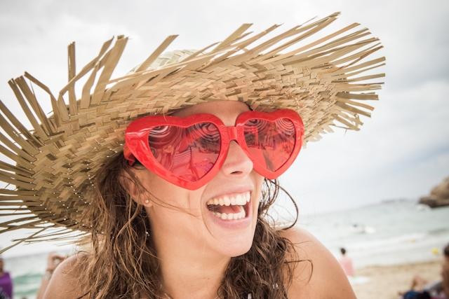 EVJF plage Majorque Espagne Baleares - Photo Alex Amengual - La Fiancee du Panda Blog Mariage et Lifestyle-3256