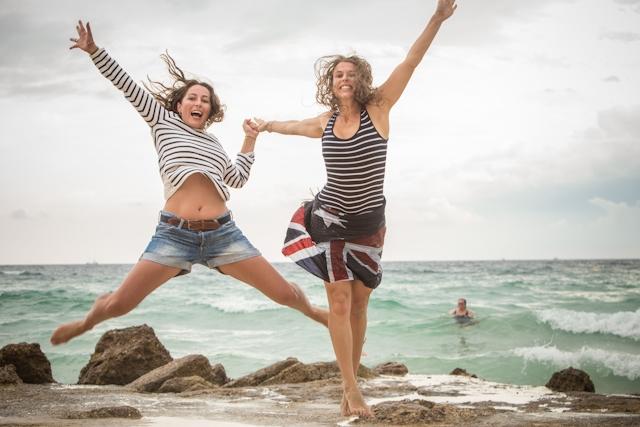 EVJF plage Majorque Espagne Baleares - Photo Alex Amengual - La Fiancee du Panda Blog Mariage et Lifestyle-3619