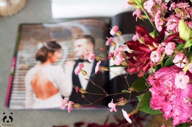 Livre photo mariage - Flexilivre - La Fiancee du Panda Blog Mariage et Lifestyle