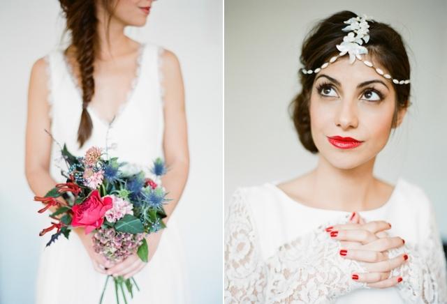 Rhapsodie Paris voilette headband mariee - La Fiancee du Panda Blog mariage et lifestyle_0006