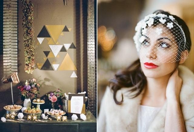 Rhapsodie Paris voilette headband mariee - La Fiancee du Panda Blog mariage et lifestyle_0008