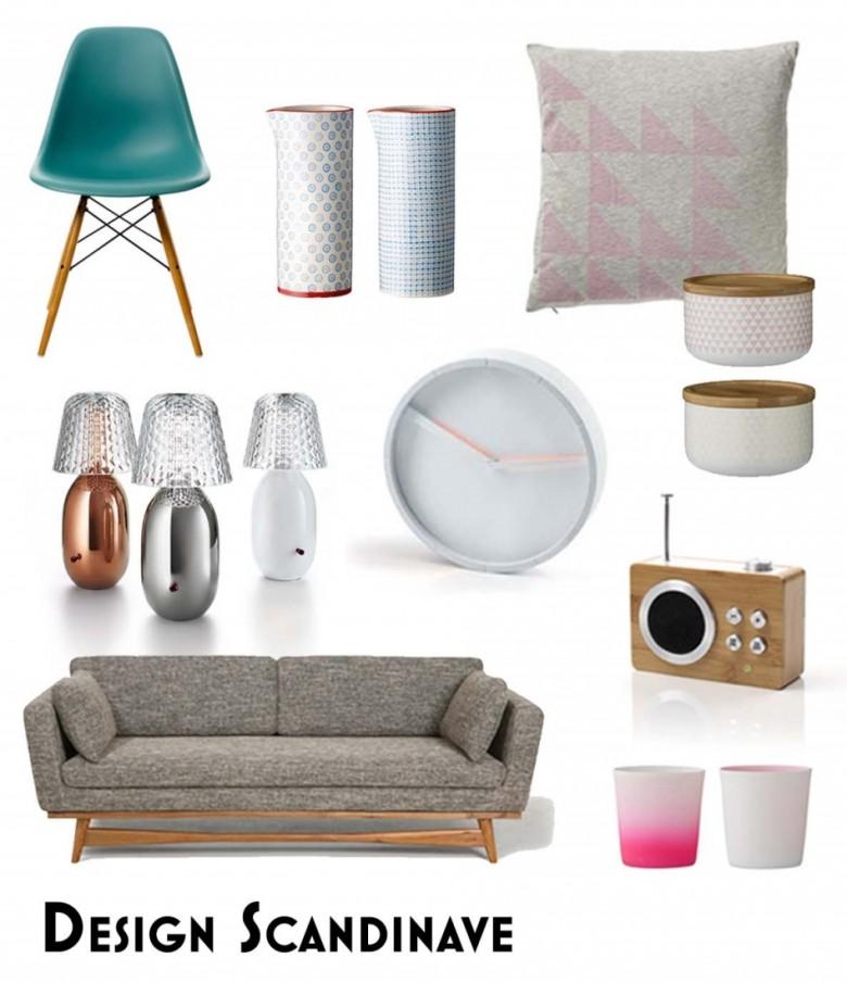 20140613 Printemps Listes_Design Scandinave