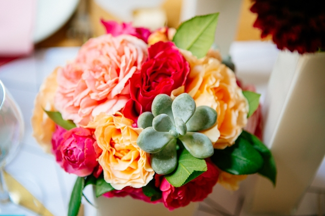 Deco mariage colore inspiration shooting wedding planner MyMoon- Photo MADPhotos - La Fiancee du Panda Blog Mariage et Lifestyle-013
