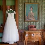 Abbaye-des-Vaux-de-Cernay-Yvelines-La-Fiancee-du-Panda-blog-Mariage-et-Lifestyle