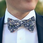 Accessoire-marie-noeud-papillon-La-Fiancee-du-Panda-blog-Mariage-et-Lifestyle
