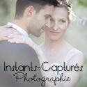Amelie Soubrie photographe mariage
