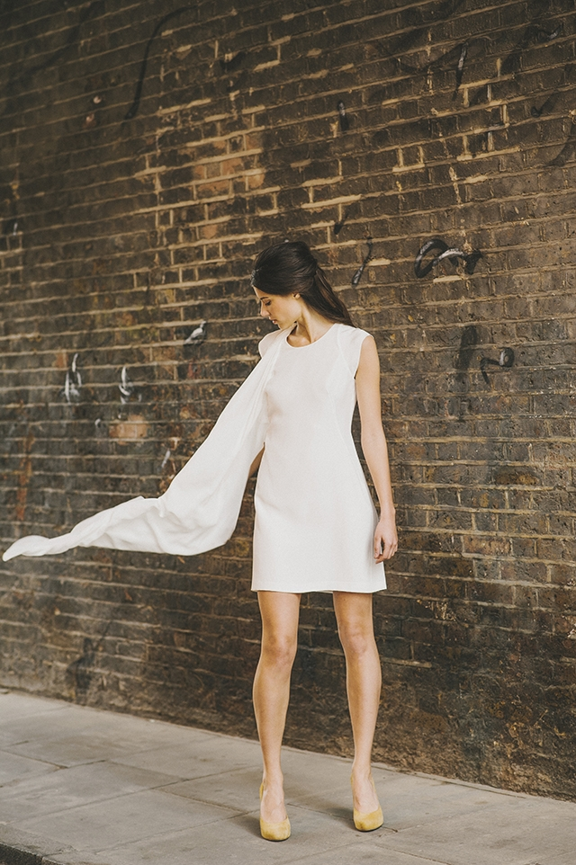 robe de mari e oh oui par atelier anonyme 2015