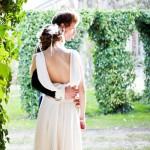 Carnets-de-mariage-wedding-planner-La-Fiancee-du-Panda-blog-Mariage-et-Lifestyle