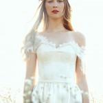 Caroline-Takvorian-robe-de-mariee-La-Fiancee-du-Panda-blog-Mariage-et-Lifestyle