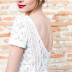 Christina-Sfez-robe-de-mariee-La-Fiancee-du-Panda-blog-Mariage-et-Lifestyle