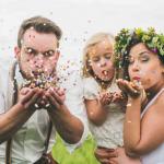 Colibri dit oui wedding planner Paris l La Fiancee du Panda blog mariage