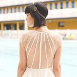 Elise-Hameau-robe-de-mariee-La-Fiancee-du-Panda-blog-Mariage-et-Lifestyle