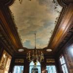 Hotel Salomon de Rothschild mariage salle de reception Paris - Sc Photo Simon Cassanas - La Fiancee du Panda Blog Mariage et Lifestyle-010