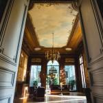 Hotel Salomon de Rothschild mariage salle de reception Paris - Sc Photo Simon Cassanas - La Fiancee du Panda Blog Mariage et Lifestyle-011