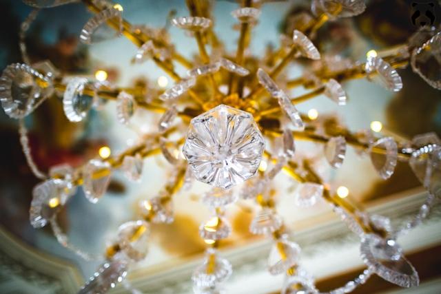 Hotel Salomon de Rothschild mariage salle de reception Paris - Sc Photo Simon Cassanas - La Fiancee du Panda Blog Mariage et Lifestyle-019