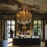 Hotel Salomon de Rothschild mariage salle de reception Paris - Sc Photo Simon Cassanas - La Fiancee du Panda Blog Mariage et Lifestyle-041