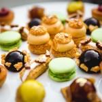 Hotel Salomon de Rothschild mariage salle de reception Paris - Sc Photo Simon Cassanas - La Fiancee du Panda Blog Mariage et Lifestyle-051