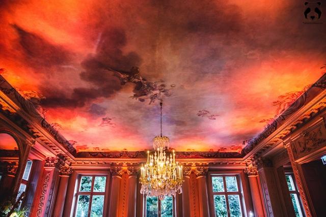 Hotel Salomon de Rothschild mariage salle de reception Paris - Sc Photo Simon Cassanas - La Fiancee du Panda Blog Mariage et Lifestyle-144