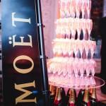 Hotel Salomon de Rothschild mariage salle de reception Paris - Sc Photo Simon Cassanas - La Fiancee du Panda Blog Mariage et Lifestyle-156