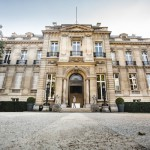 Hotel-Salomon-de-Rothschild-mariage-salle-de-reception-Paris-Sc-Photo-Simon-Cassanas-La-Fiancee-du-Panda-Blog-Mariage-et-Lifestyle