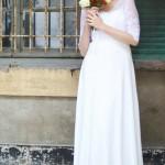 Kaa-Couture-robe-de-mariee-La-Fiancee-du-Panda-blog-Mariage-et-Lifestyle